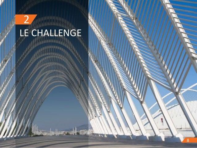 8 2 LE CHALLENGE 8