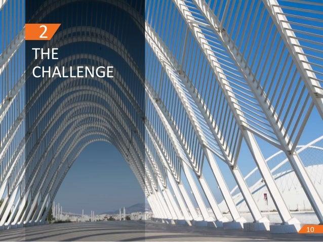 10 2 THE CHALLENGE 10