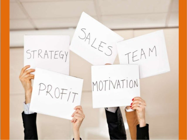 Ideas to Motivate Sales Teams using SnapComms Tools