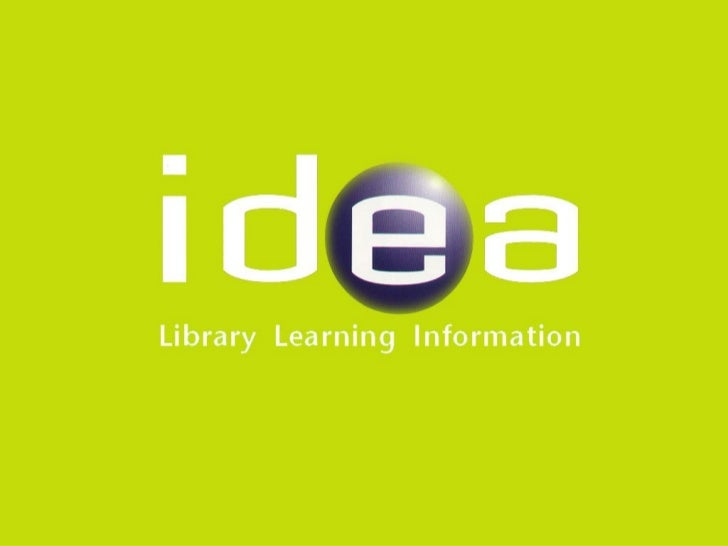 Les Idea Stores         en 6 pointsSergio Dogliani | Lille | 23 Juin 2011