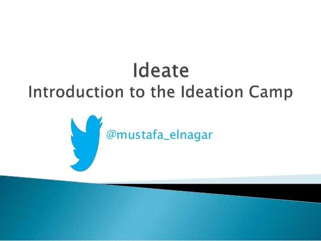 @mustafa_elnagar