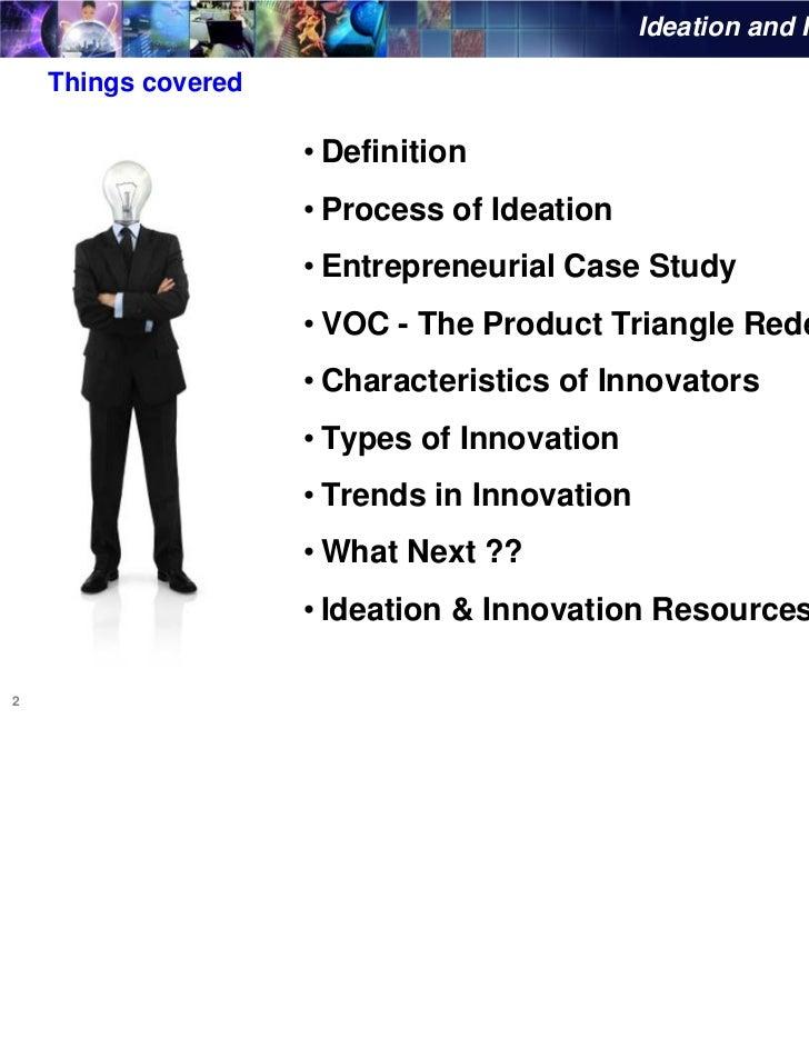Ideation conference final Slide 2