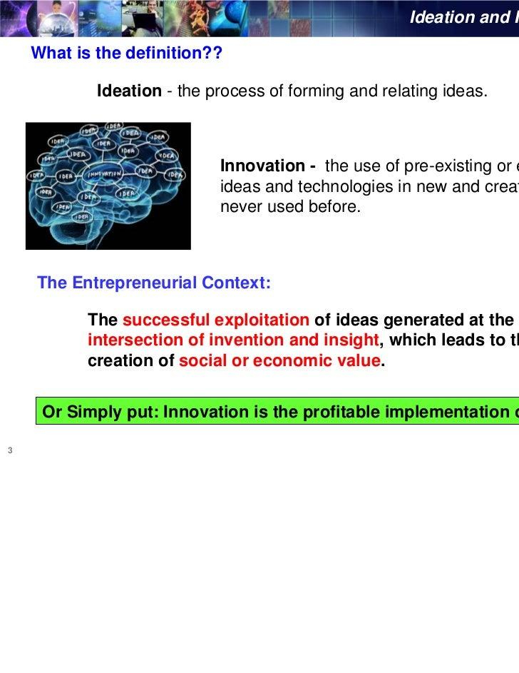 Ideation conference final Slide 3