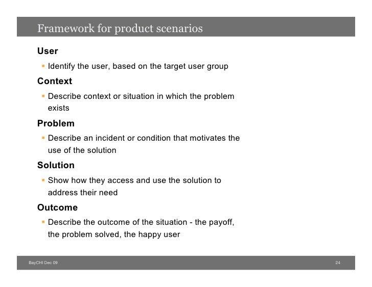 Galerry design thinking ideation exercises