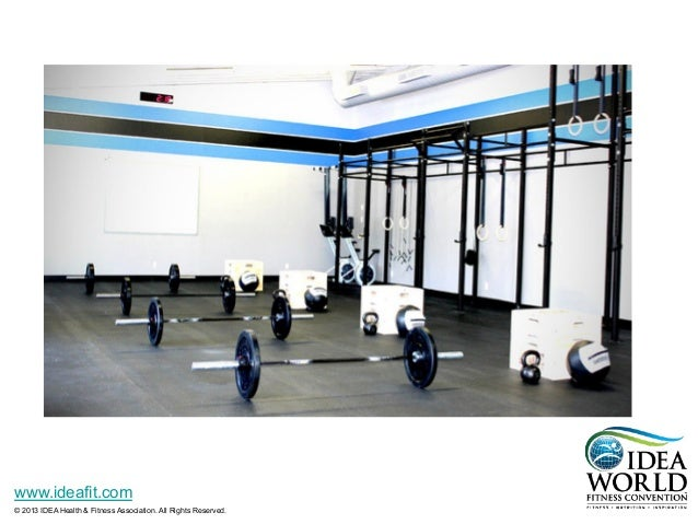 Crossfit Gym Floor Plans Floorplans Amp Pricing