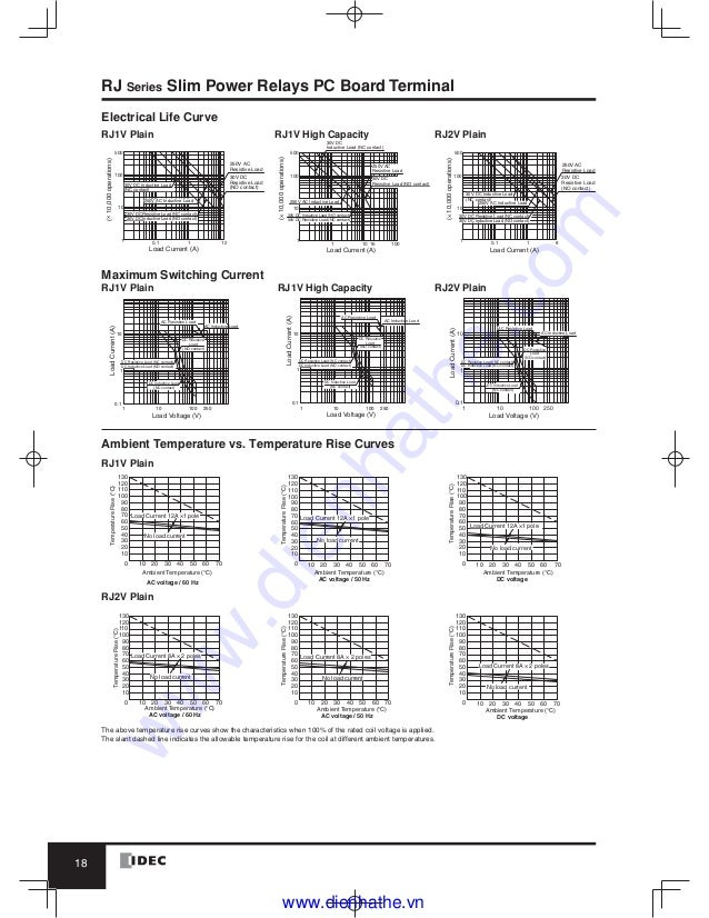Ziemlich Ausschaltverzögerung Schaltplan Bilder - Der Schaltplan ...