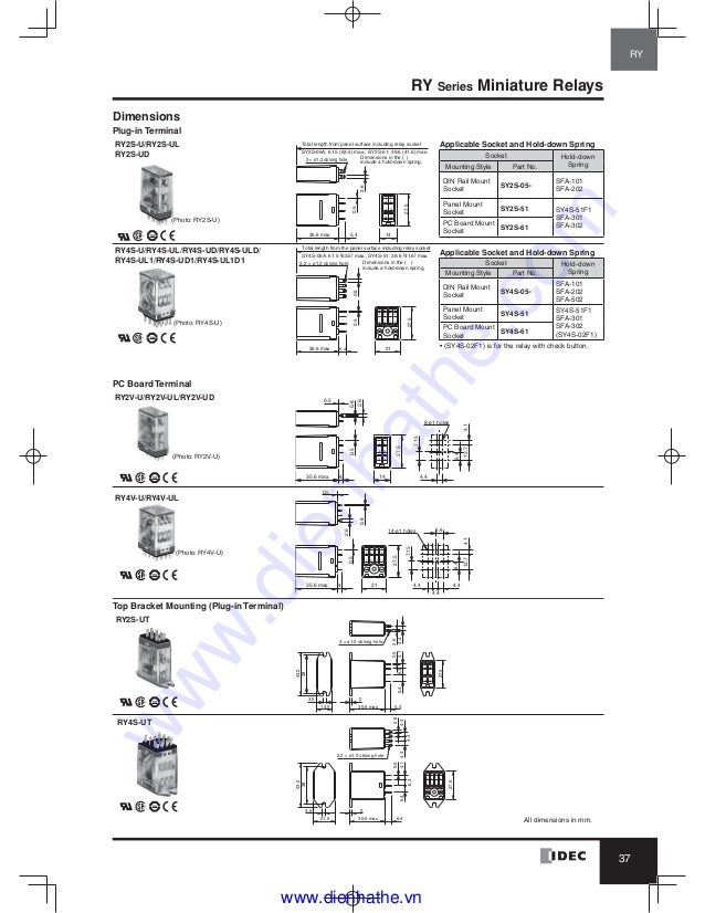 Power Pole Wiring Diagram Free Pressauto Net Html