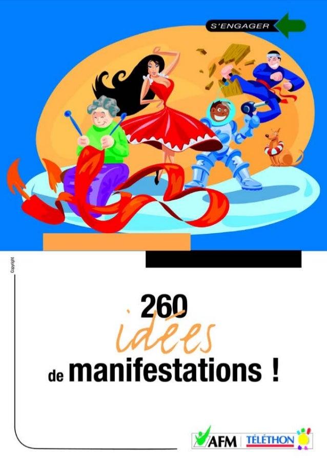 260__idees_manifestations_Page_02.jpg