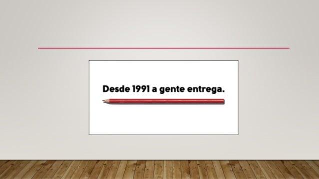 Zero11 - Publicidade e Propaganda e seus 25 anos Slide 2