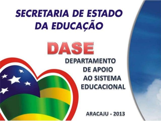 O Sisu é o sistema informatizado do Ministério da Educação por meio do qual instituições públicas de educação superior ofe...