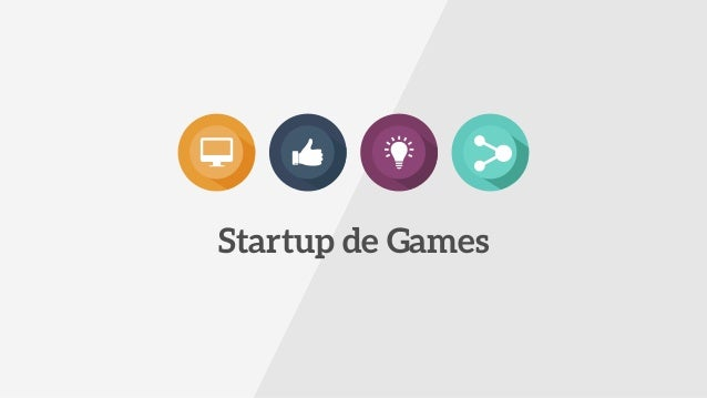 Image result for games startup