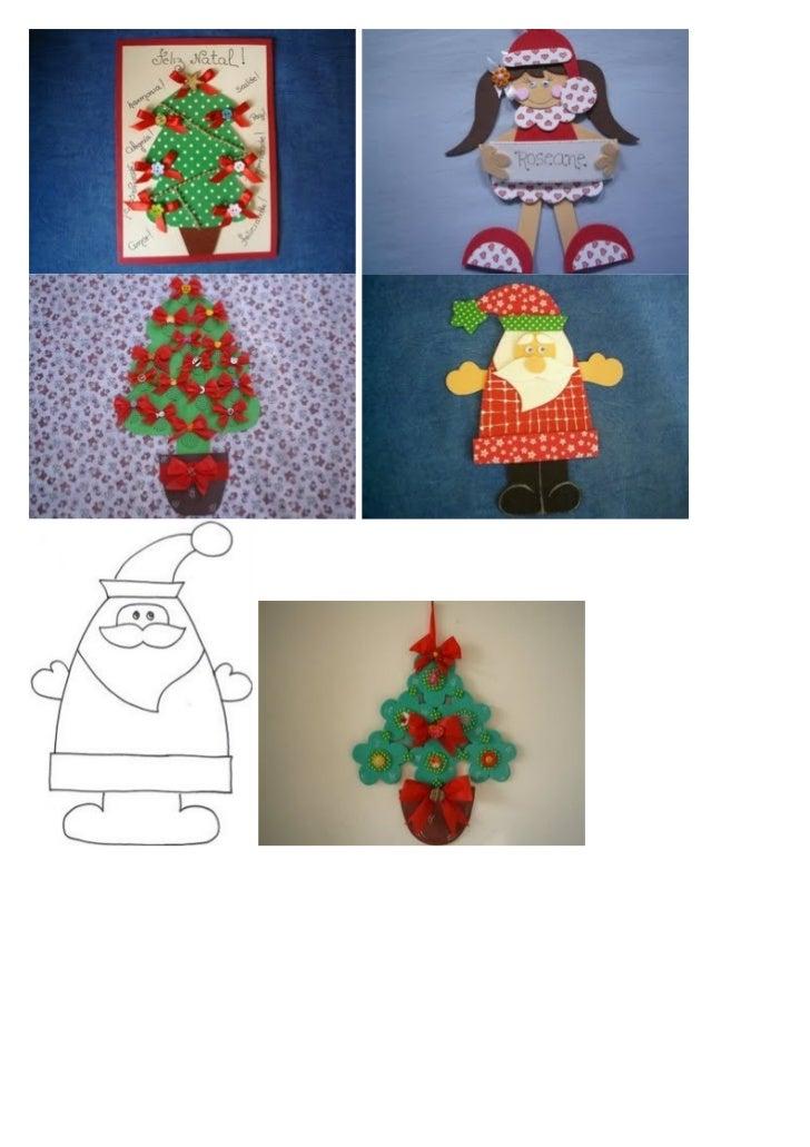 Calendário.Cada dia do mês de dezembro uma criança cola uma bolinha de algodão no diacorrespondente.