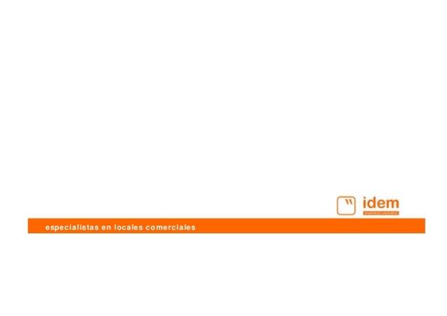 Avda.Cerdanyolanº 7508172,Sant Cugat,Barcelonateléfono935907669www.arquitecturacorporativa.esespecialist...