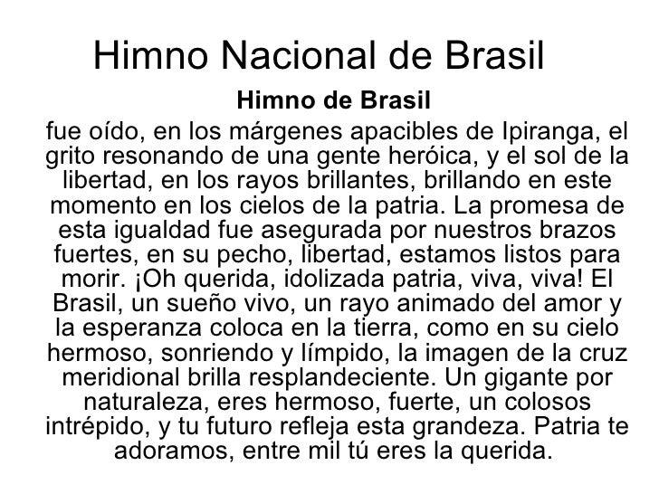 Brazilcupid Com En Español