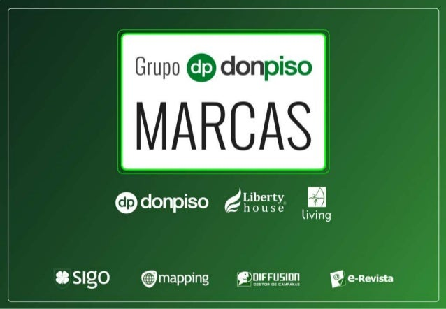 Fundada en 1984 en Barcelona. Marca my popular a nivel nacional, con reconocido prestigio y dirigido a un amplio target de...