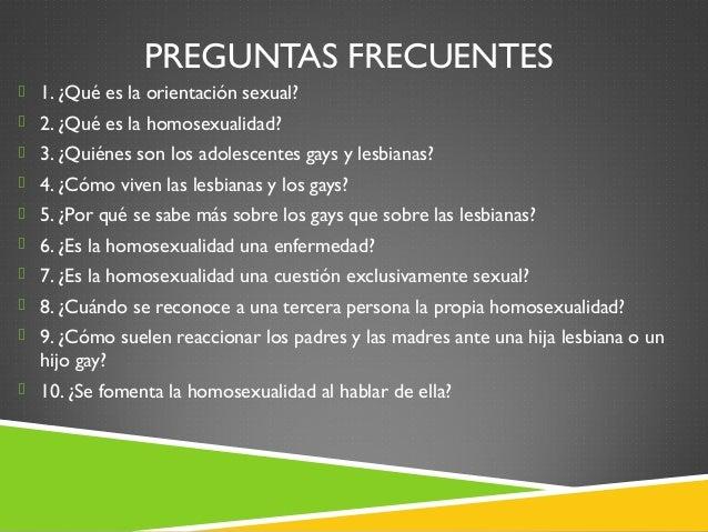 Juego de lesbianas 6 - 1 part 5