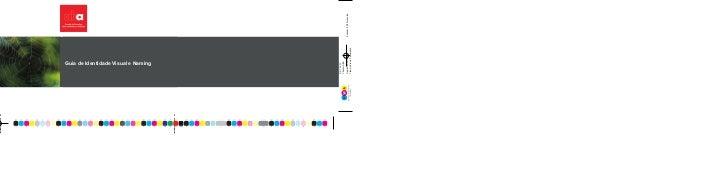 Guia de Identidade Visual eeNamingGuia de Identidade Visual Naming