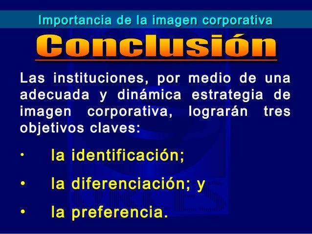PúblicosStakeholders:Conjunto de personas con los que una institucióntiene una relación o vínculo particular.Prioritarios:...