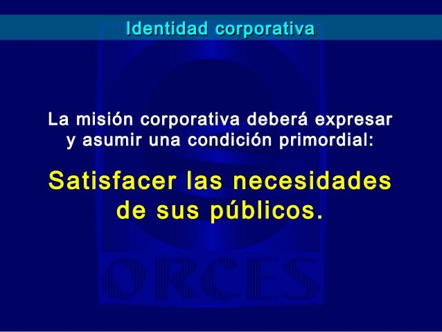 El origen de la información        Conducta          directa        Conducta        organizativa        Conducta         p...