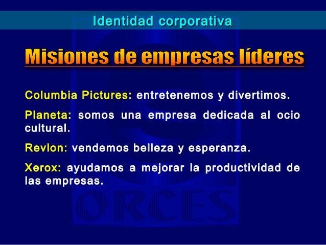 El origen de la información  Comunicación                               Comunicación    interna                           ...