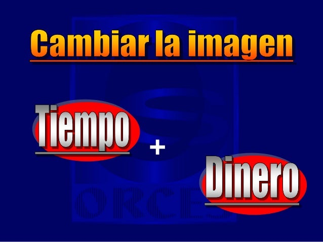 Identidadeimagencorporativa2011 110513155320-phpapp01