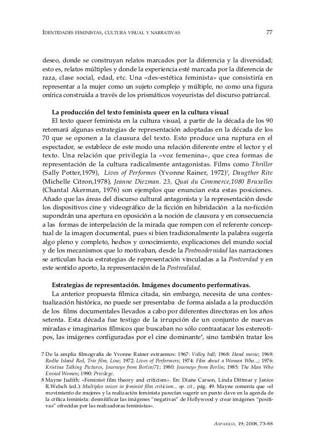 teresa de lauretis technologies of gender pdf