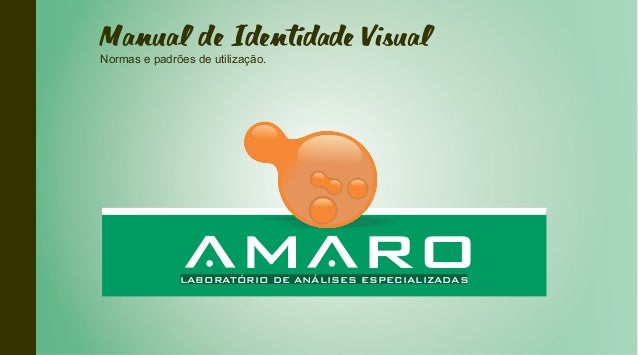Como montar um laboratorio de analises clinicas
