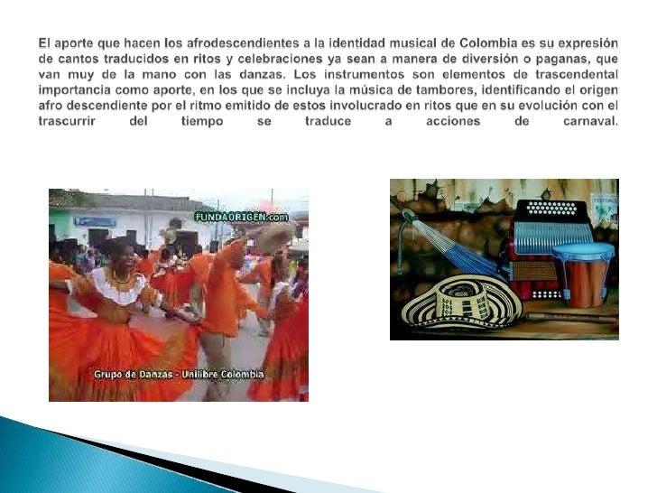 Identificadoras del ritmo_colombiano_trabcol2_9 Slide 2