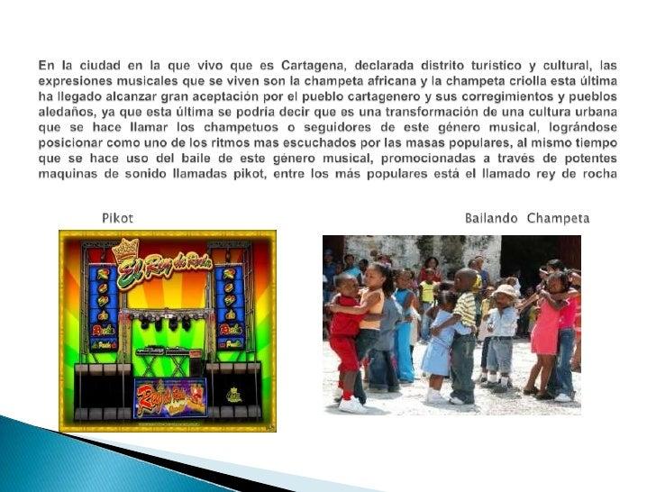 Identificadoras del ritmo_colombiano_trabcol2_9 Slide 3