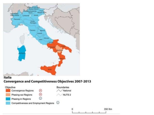 Problématique des frontièresexternes de l'UE