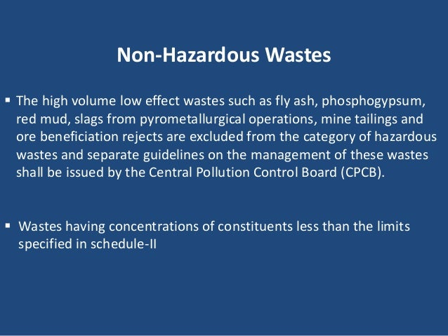 contaminated land management act guidelines