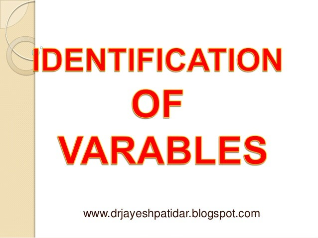 www.drjayeshpatidar.blogspot.com