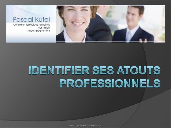 www.pascalkufel-formation.com