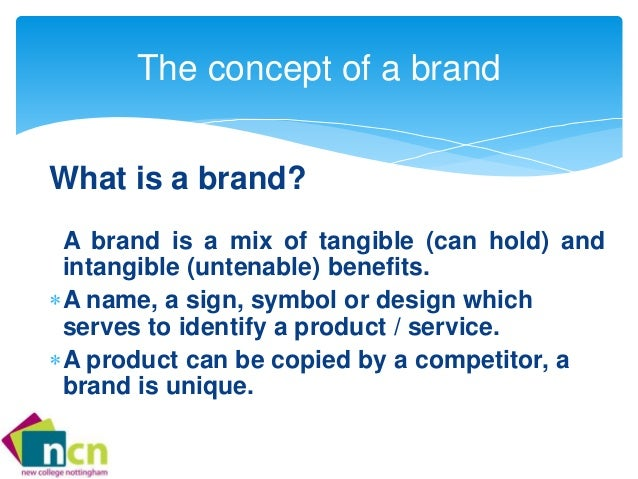 importance of branding Create a list of the most important aspects of your branding message tailor elements like your channel art.