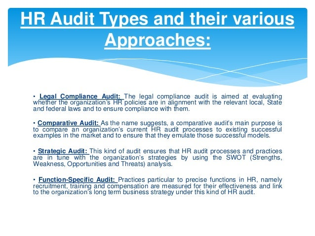 identify inherent risks for the audit for the audit of pinnacle using Auditing questions and answers  to classify risks using the audit risk model to  by inherent risk identify four factors that.