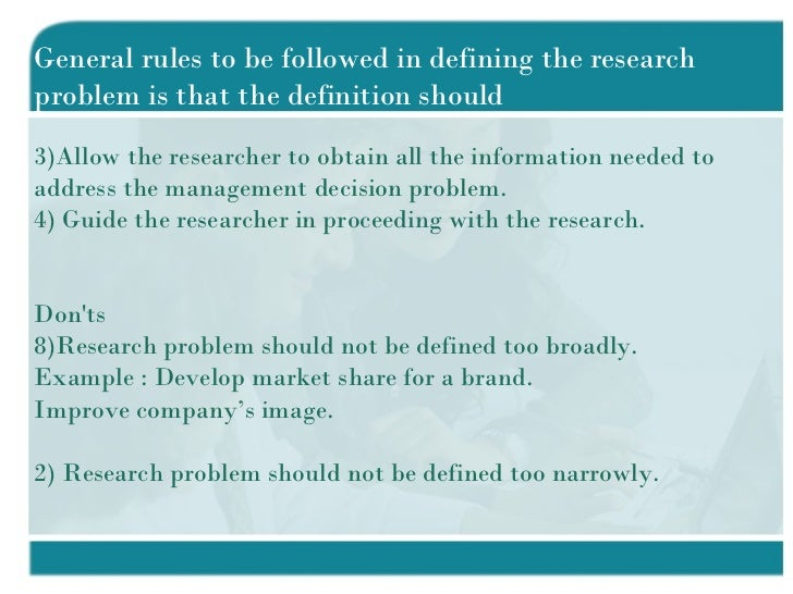 defining management and research problems X preface to the first edition various multivariate techniques can appropriate be utilized in research studies, specially in behavioural and social sciences.