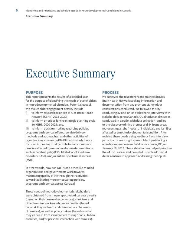 executive summary cycle rickshaw Business plan for the tufts 100k competition shashank  fleet of auto  rickshaws in tunis, tunisia and rents them out to drivers who operate the  vehicles and.