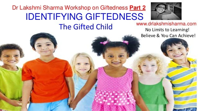 gifted education coursework Online courses online courses in gifted and talented  center for research on gifted education, speaking at a us department of education - institute of education.