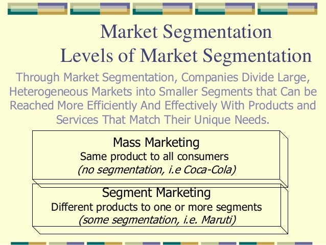 recommend marketing mixes for two different segments in consumer markets Philip kotler marketing management summary prepared by 238 pages philip kotler marketing management summary prepared by uploaded by kushagra ranjan.