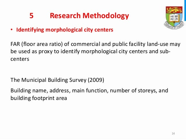 research methodology functional area Research methodology in functional areas  research in hr: manpower planning provides wider scope for research than any other functional area.