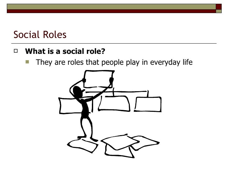 what is the role of social Social workers can be a vital part of a crisis intervention team (cit) due to their abilities to use empathy, listening and quickly analyze social situations to resolve psychosocial problems the tactics and techniques used by a crisis intervention social worker can have a significant impact on their clients' lives.