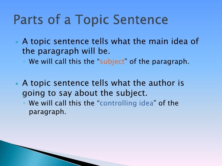 example of coherence in a paragraph Coherence in writing is the logical bridge between words, sentences, and paragraphs through the use of signposts and traditional words, parallelism, consistent point of view, and repetition, you.