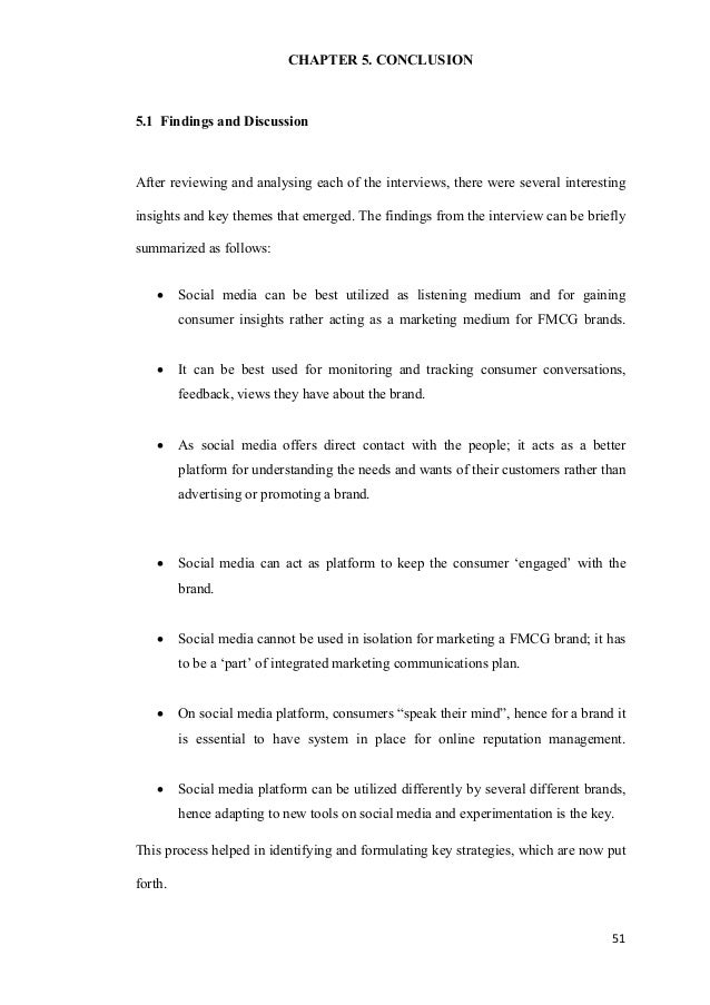 statement for essay example facts