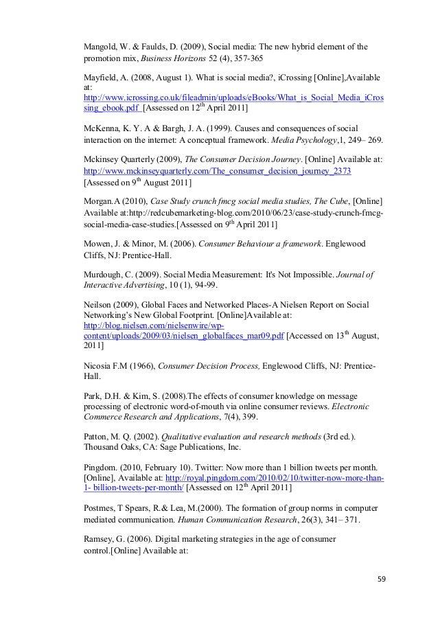 essentials of marketing charles w lamb pdf