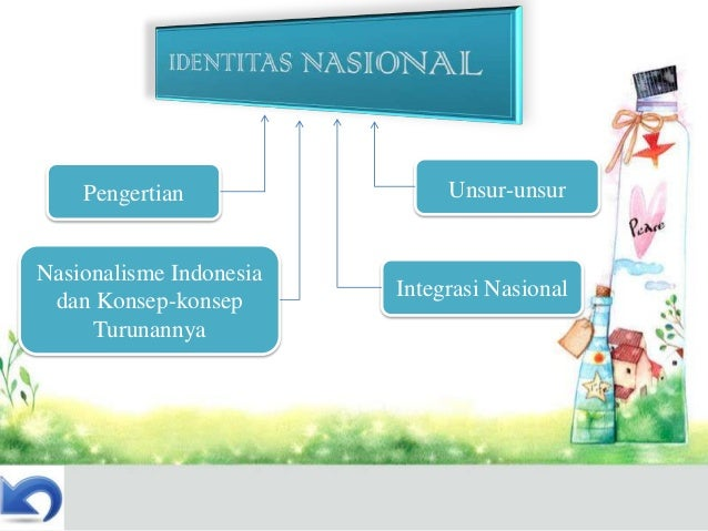 Unduh 4300 Background Power Point Nasionalisme Paling Keren