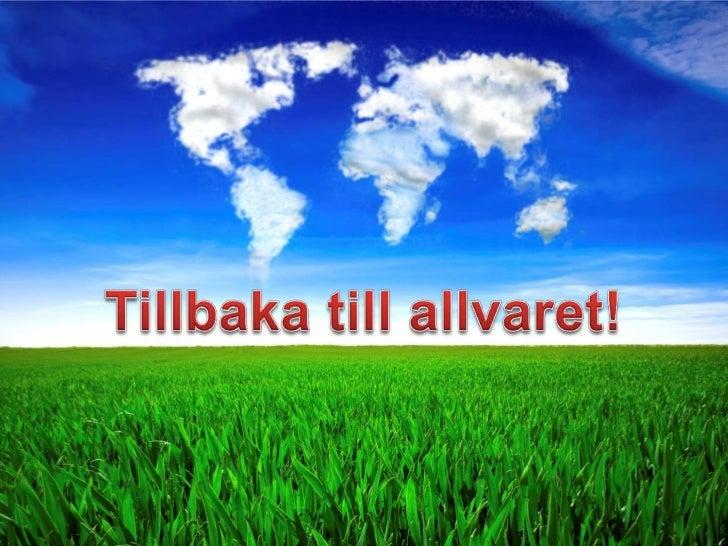 Driver nu MyNethouse, initiativ tagare till, och medgrundare av, Cloud Sweden & talesperson Cloud Computing DFS Stockholm...