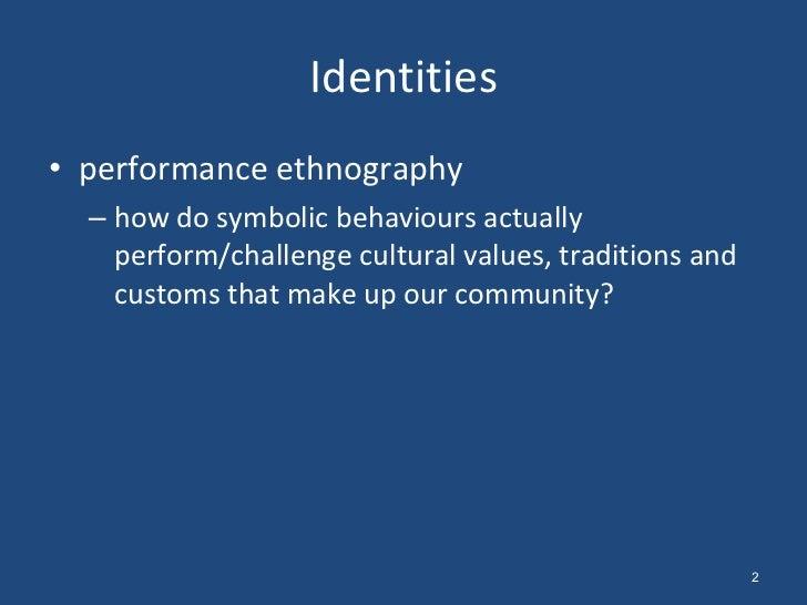 Identities04 Slide 2