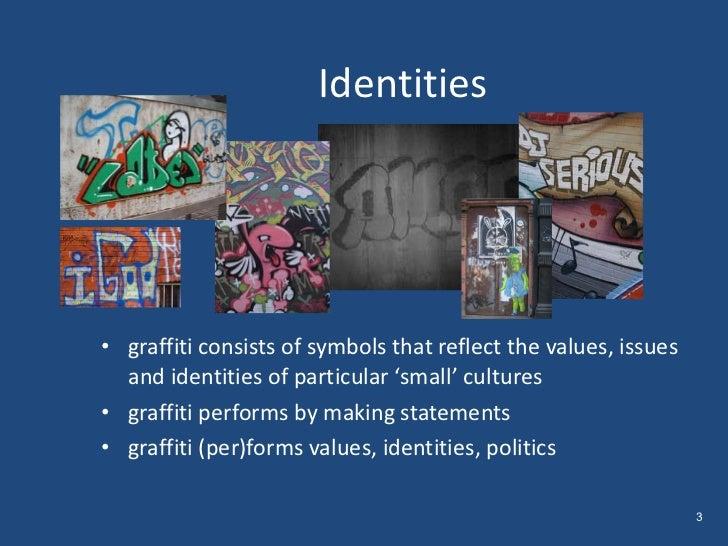 Identities04 Slide 3