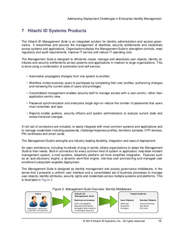 beautiful sample attorney resume solo practitioner pictures