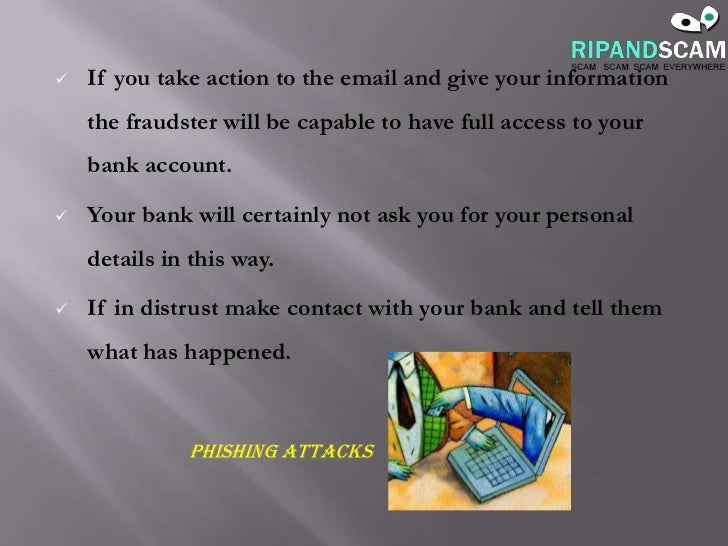 how to stop identity fraud